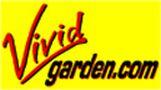 Vivid Garden
